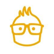 SAP Litmos logo