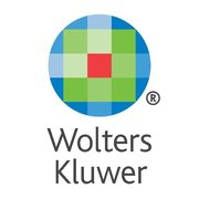 Wolters Kluwer (CCH Tagetik)