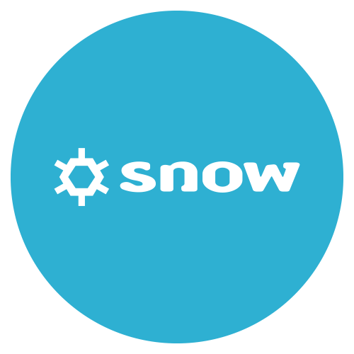 Snow License Manager
