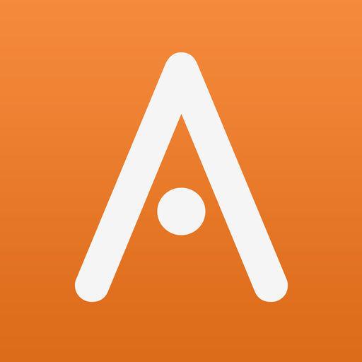 ARALOC logo