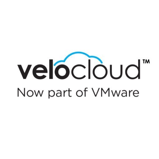 VeloCloud, by VMware