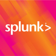 Splunk On-Call (Formerly VictorOps)