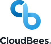 CloudBees Core