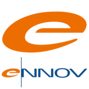 Ennov Document Management