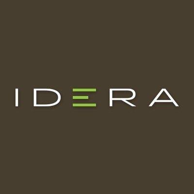 ER/Studio Data Architect