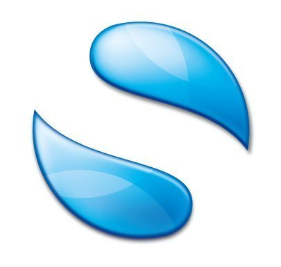 Saaswedo mytem360 logo