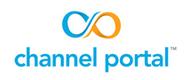 Channel Portal