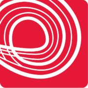 Certona logo