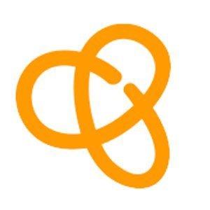 Board Portal Admincontrol logo