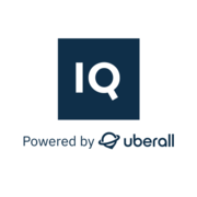 SweetIQ, powered by Uberall