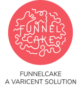 FunnelCake, a Varicent Solution