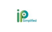 IP-Org