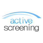 Active Screening, by Community Brands
