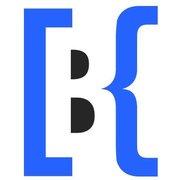 BlueClosure