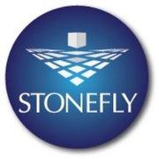 StoneFly Migrate