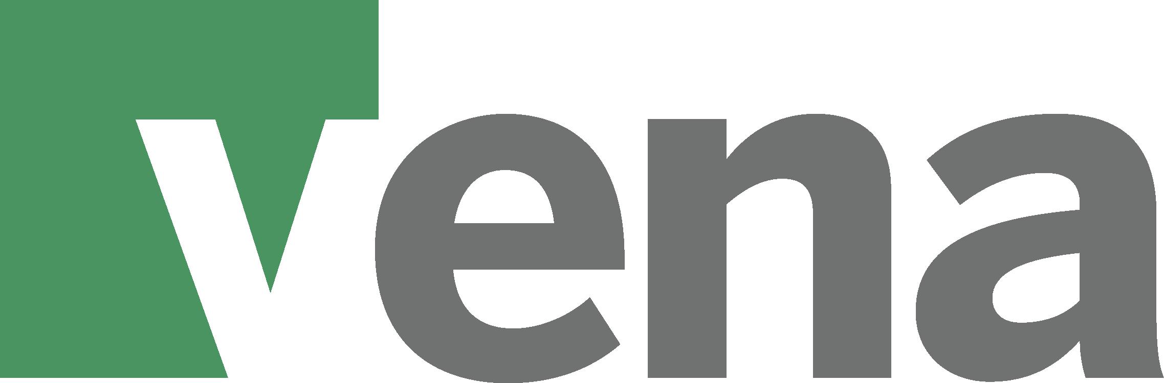 Vena Solutions