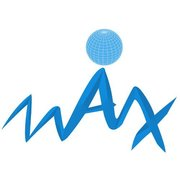 Max Vision Solutions
