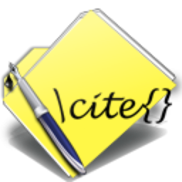 ReadCube Papers Alternatives & Competitors | TrustRadius
