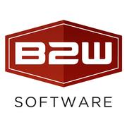 B2W Inform