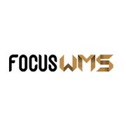 Focus WMS