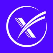 VEXXHOST Inc.