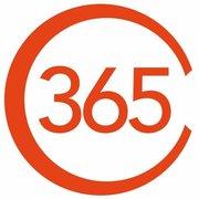 365 Command, from Kaseya