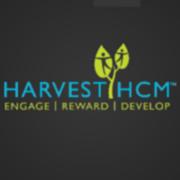 Harvest HCM Compensation Management Software