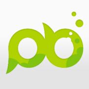 Project Bubble logo