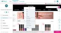 AB Tasty Editor: Easy-to-use WYSIWYG editor
