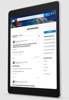 Salesforce Service Cloud - Customer Communities