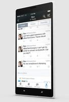 Salesforce Service Cloud - Social Customer Support