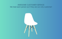 Contact Our Awesome Customer Support Team