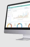Salesforce Service Cloud - Wave Analytics