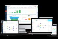 Multi-experience platform