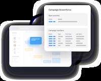 Capture meetings in Salesforce