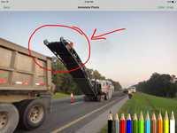 HeavyJob - capture job site photos from any device