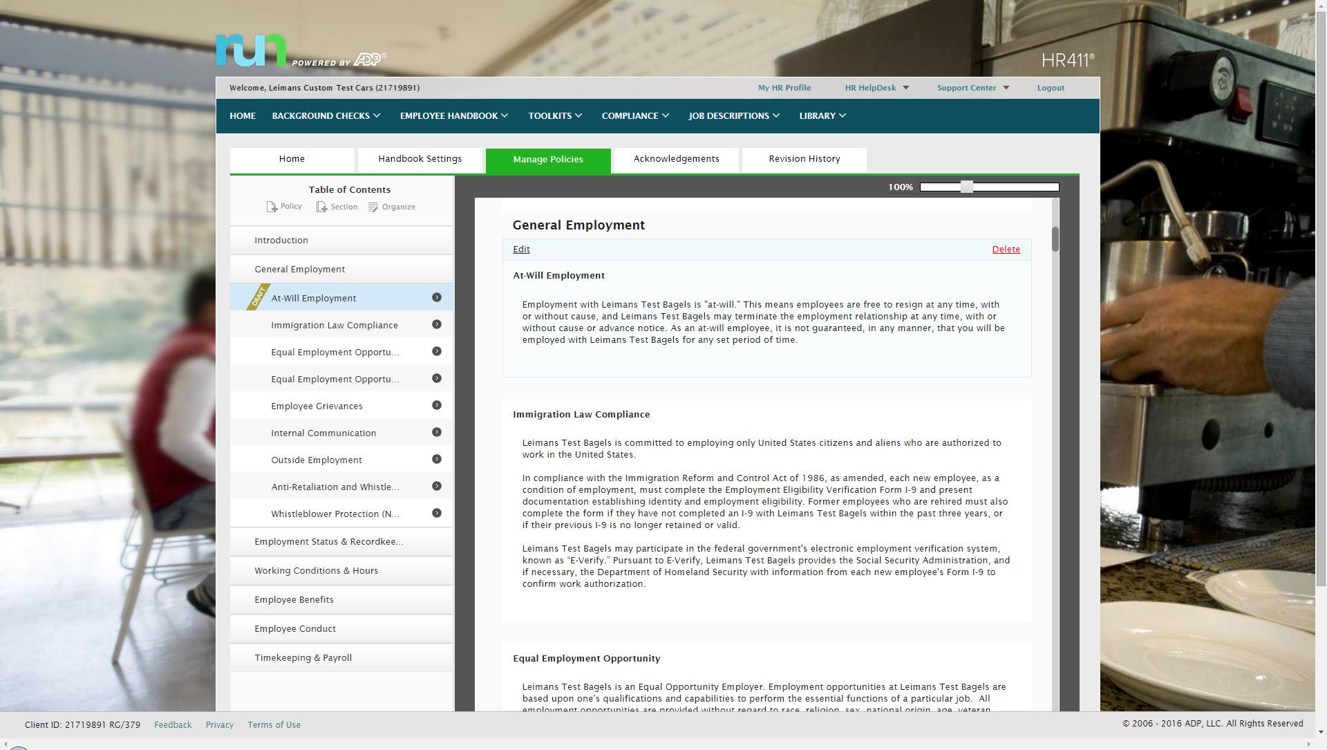 ADP RUN Reviews & Ratings | TrustRadius