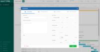 Tasks management in GanttPRO