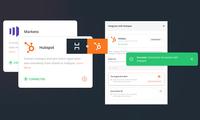 Integrations - Hubilo Virtual Event Platform