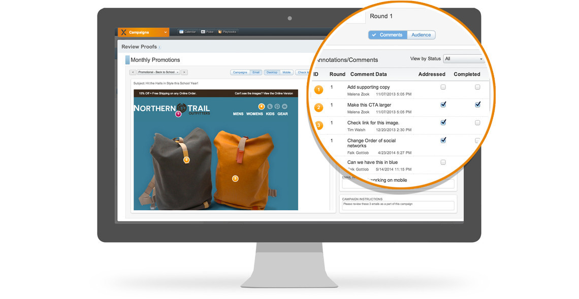 Salesforce Marketing Cloud Email Studio Reviews & Ratings