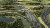Civil 3D - Infrastructure Software from Autodesk