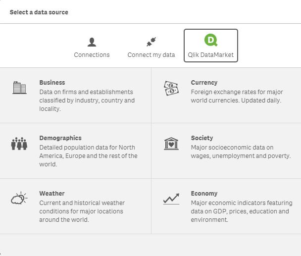 Qlik Sense Reviews & Ratings | TrustRadius