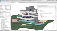 e-SPECS® for Revit includes all features of e-SPECS Linx plus Revit integration to ensure your drawings and specifications remain in sync.