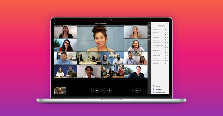 Lifesize Video Conferencing Reviews & Ratings | TrustRadius