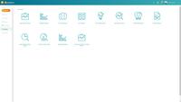 Innovation Cloud Ideas App Reports