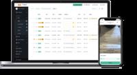 Dext Prepare Inbox & Mobile app