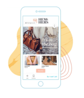 The MailChimp mobile application gives you the power to create and send campaigns, manage subscribers, keep tabs on your account activity, and more.