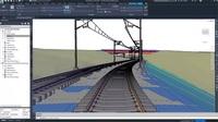 Civil 3D - Rail Alignments
