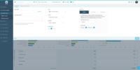 Analytics Suite Delta - Watcher Alerts