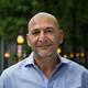 Amir Tabei | TrustRadius Reviewer